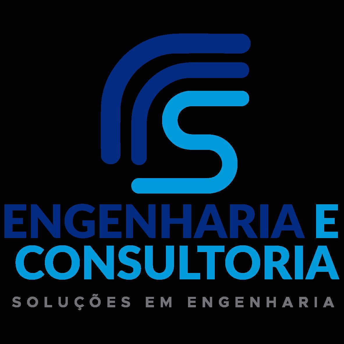 RRS Engenharia e Consultoria